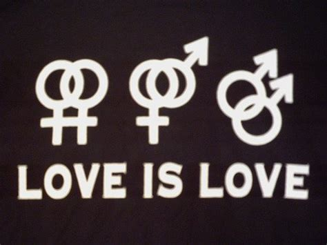 4 the love of go l d love is love gay pride quotes quotesgram