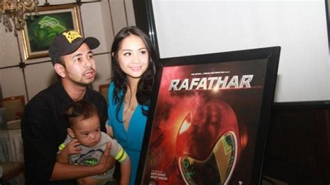 Film Rafathar Di Malaysia | kurang sukses di indonesia film rafathar siap tayang di
