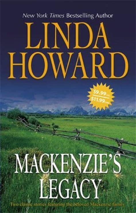 of a mackenzie family novellabooks mackenzie s legacy mackenzie s mountain mackenzie s