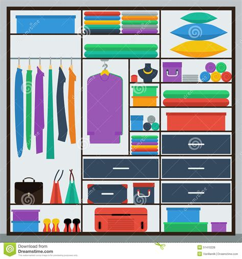 fashion colour graphics colourful language bright simple graphic illustration in trendy flat style
