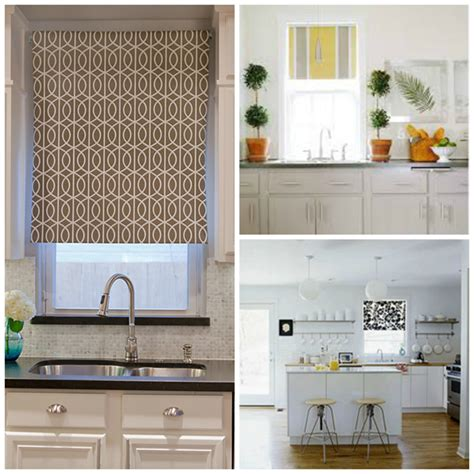 small window coverings small kitchen window treatments blindsgalore