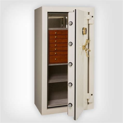 js c60 jewelry safe with drawers home jewelry safe