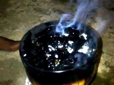 Blak Opal Jarong Ranting Banten cara praktis merawat batu kalimaya black opal biar cepa