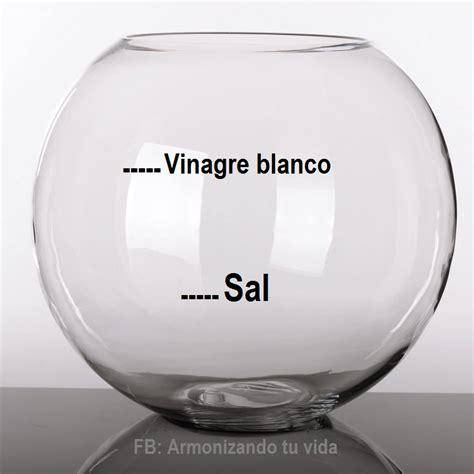 vinagre sal siria grandet feng shui m 233 xico sal con vinagre cura