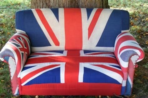 british flag sofa best of british designs vintage union flag victorian