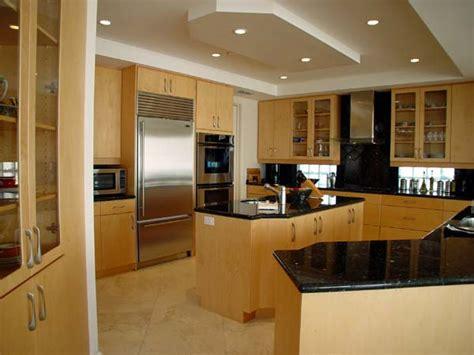 amazing kitchen remodels amazing kitchen remodeling boca raton