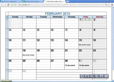 February 2013 Calendar Search Results For Hello January 2013 Calendar