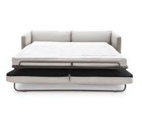 cool design pull out chair bed joshua and tammy