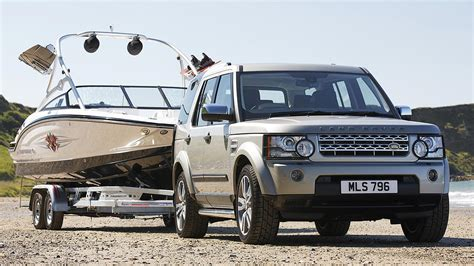 land rover discovery co2 emissions air the worst cars for real world co2 emissions