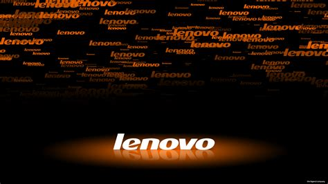 lenovo best themes lenovo wallpapers wallpaper cave