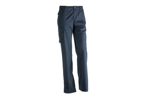 pantalon de travail 399 agrandir