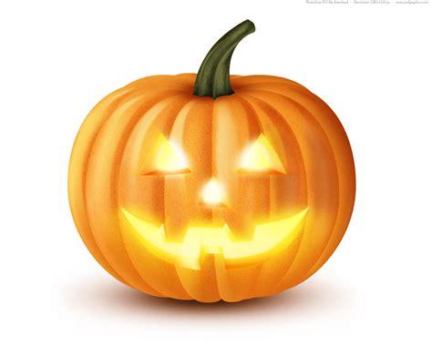 pumpkin icon o lantern pumpkin icon psd psdgraphics