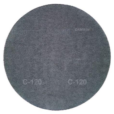 Silicon Carbide Grit 120220 17 quot silicon carbide wood sanding screen 120 grit wood floor sanding amtech uk