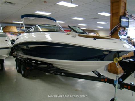boats for sale in bossier city louisiana sea ray 220 sundeck boats for sale in bossier city louisiana