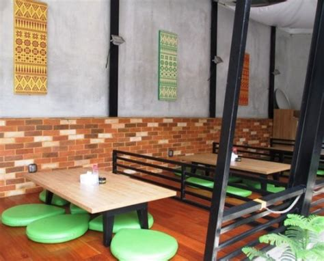 contoh desain cafe outdoor 4 inspirasi cerdas untuk konsep desain interior cafe