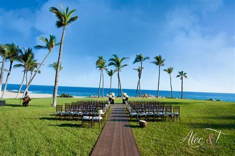 Los Cabos Wedding Venues   Include Your Friends & Family