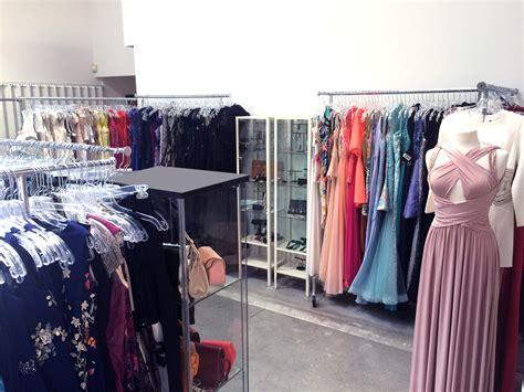 la show room light pr relations geo1 mens fashion s fashion