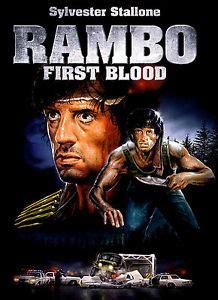 download film rambo 4 blu ray a4 poster rambo first blood blu ray dvd movie film