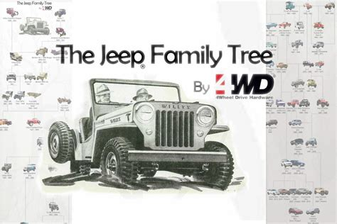 Jeep Route 22 Global Jeep Plainfield Nj Jeep Dealers Route 22 Jeep