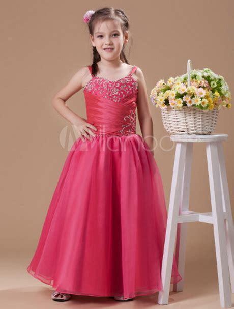 vestidos mazahuas para nias vestidos para las nias de las flores car interior design