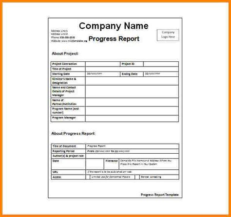 sle of weekly report on ojt weekly activity report template salesreporttemplate jpg