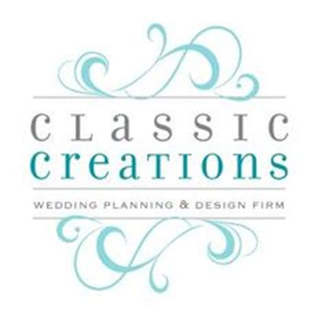 Wedding Cards Entertainment Design Company by 1000 Images About Logos On Event Planning