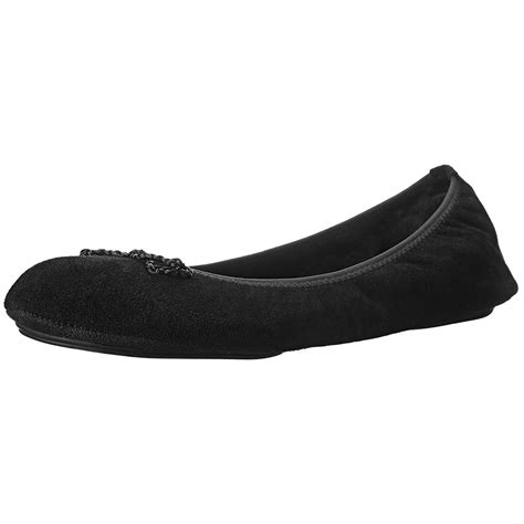 are hush puppies shoes comfortable hush puppies lilac ballet flats women s suede slip on