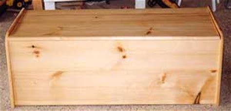 pine bench seat plans woodwork pine bench seat plans pdf plans