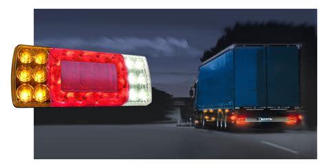Truck Lights by Kingfisher Truck L Shaun Craill S Portfolio