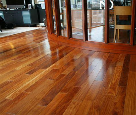 Cherry Wood Laminate Flooring by Cherry Hardwood Floors Prosand Flooring