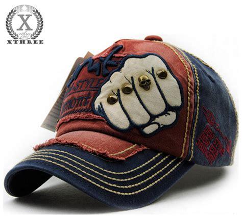 Topi Baseball Baseball Cap Anti You topi baseball snapback new style jamont blue jakartanotebook