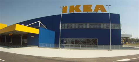 ikea thesaloniki ikea sofia video can you visit and leave with nothing