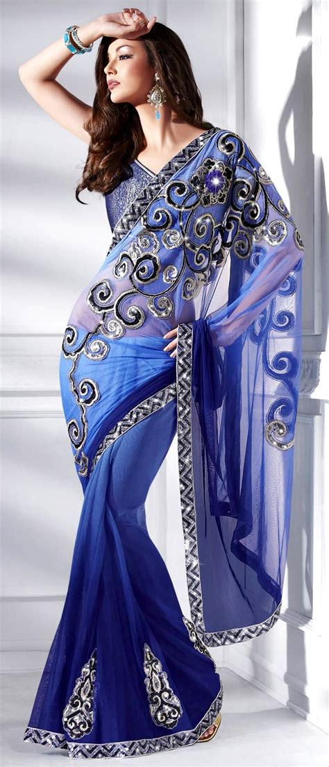 150 best images about sari muslim on saree white saree and muslim
