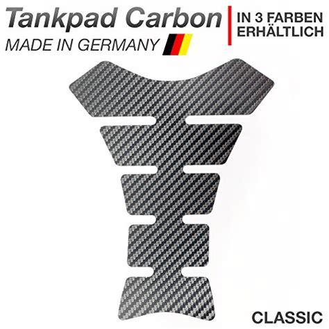 Bmw Classic Aufkleber by Motoking Tankpad Carbon Classic Tankaufkleber