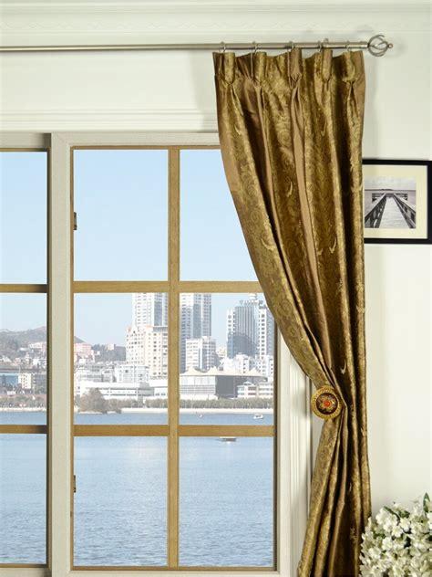 washing silk curtains how to clean dupioni silk curtains integralbook com