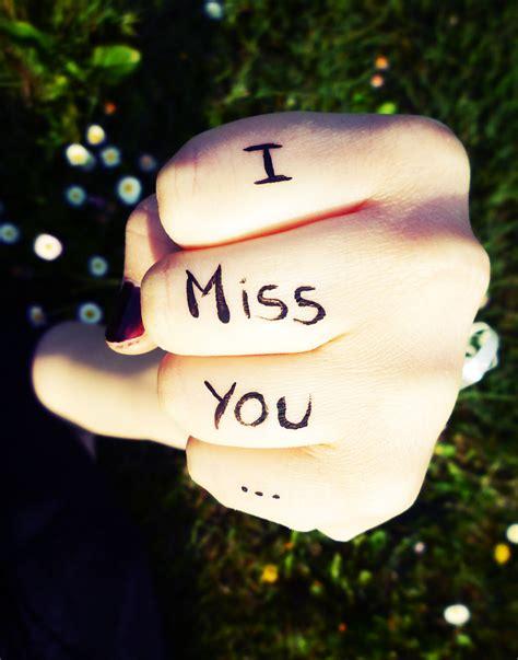 imagenes i miss you i miss you by samuinou on deviantart