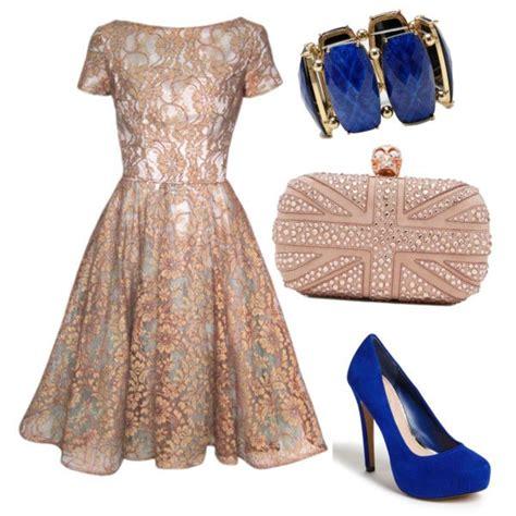 how to dress a pear body shape ezibuy new zealand love the dress my style pinterest