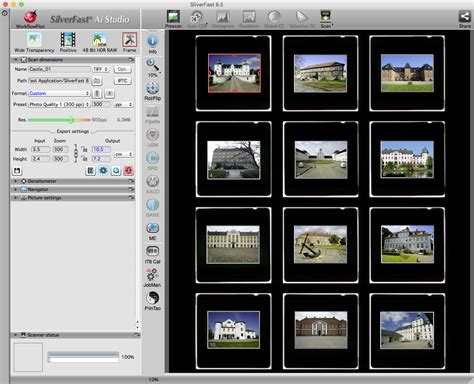 blog archives scanprogram silverfast image archiving for mac windows