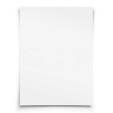 What Makes A White Paper - a5 white paper 500 sheets writing paper at the works