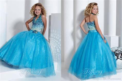 boys light blue dress light blue flower dresses flower dresses