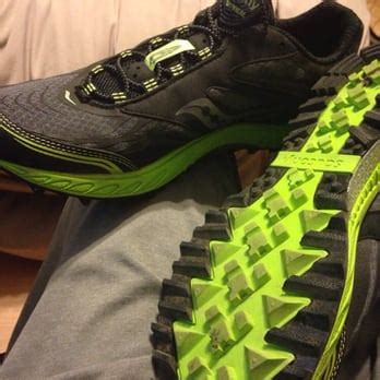 running shoes thousand oaks tri running closed 15 reviews sporting goods 2221