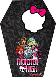 monster convitex