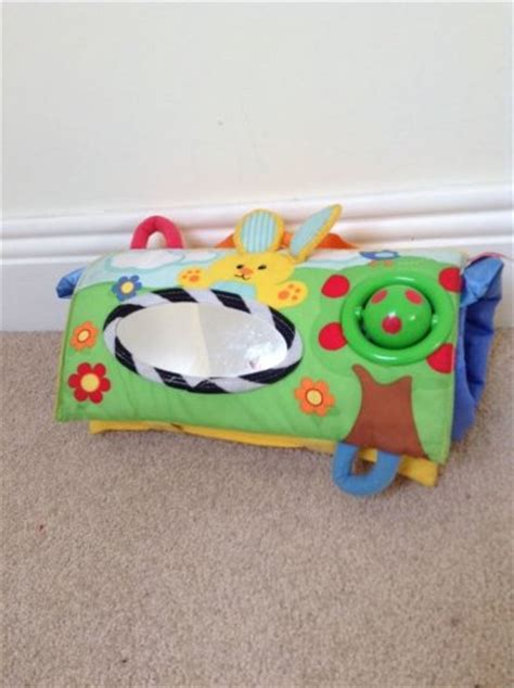 Fisher Price Play Mats For Babies by Fisher Price Baby Play Mat For Sale In Ballinteer Dublin