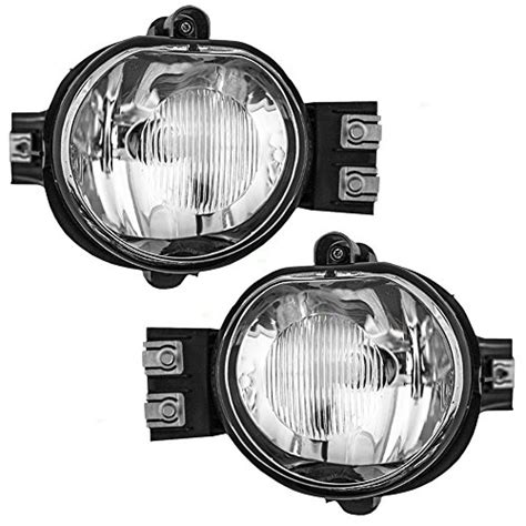 fog light assembly dodge ram 1500 compare price to 2007 dodge ram 1500 fog lights