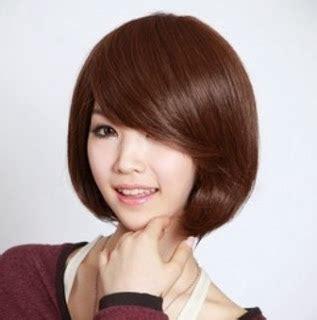 stylish rambut pendek tetap til stylish dengan rambut pendek til cantik