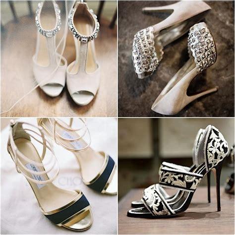 Wedding Shoes You Can Wear Again by 22 Wedding Shoes You Can Wear Again And Again Modwedding