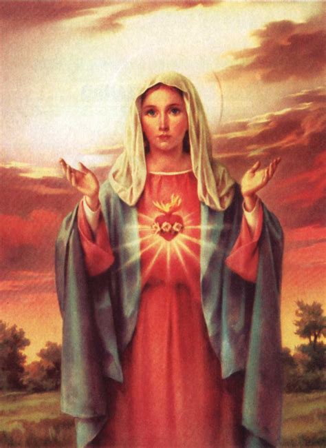 imagenes de la virgen maria en hd im 225 genes cat 243 licas taringa