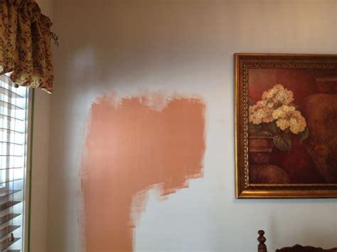 paint colors weddingbee paint color help weddingbee