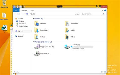theme editor windows 8 1 windows 8 1 update registry hack brings back aero glass