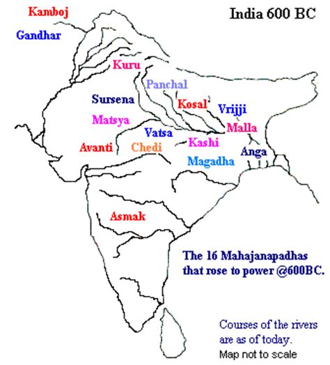 ancient maps india timeline ramayana mahabharata ramanis blog तमस म ज य त र गमय page 2 by vibhanshu dave